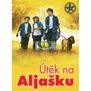 Útěk na Aljašku (DVD)