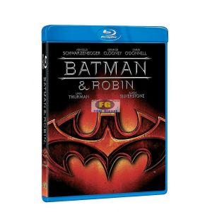 https://www.filmgigant.cz/25580-31570-thickbox/batman-a-robin-bluray.jpg