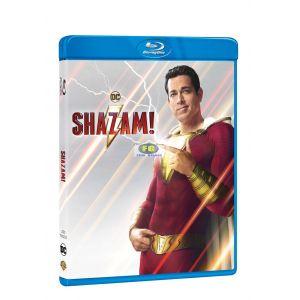 https://www.filmgigant.cz/25582-31574-thickbox/shazam-bluray.jpg
