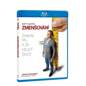 https://www.filmgigant.cz/25604-31614-thickbox/zmensovani-bluray.jpg
