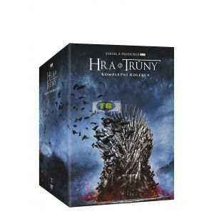 https://www.filmgigant.cz/25608-31621-thickbox/hra-o-truny-kolekce-1-8-serie-38dvd-dvd.jpg