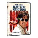 Barry Seal: Nebeský gauner (DVD)