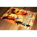 Únosci - Edice Vapet pro každého (DVD) (Bazar)