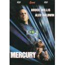 Mercury - Edice Sport (DVD)