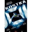 Kostka - Edice Sport (DVD)