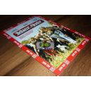 Asterix a Obelix - Edice Nový čas vás baví (DVD) (Bazar)