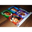 Chladnokrevně - Edice TV svet (DVD) (Bazar)