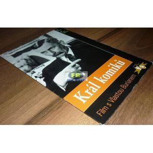 https://www.filmgigant.cz/25726-31757-thickbox/kral-komiku-dvd-bazar.jpg
