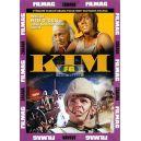 Kim - Edice FILMAG Zábava - disk č. 37 (DVD)