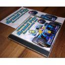 Johnny Herbert´s Grand Prix Championship 1998 (Formule) (PC hra) (Bazar)
