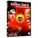 Karate Kid 2 (DVD)