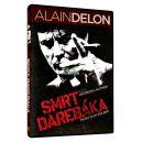 Smrt darebáka - Edice Kolekce Alain Delon (DVD)