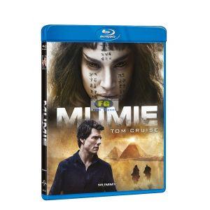 https://www.filmgigant.cz/25838-31868-thickbox/mumie-2017-bluray.jpg