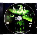 Mimic 3: Sentinel - Edice Sport (DVD) (Bazar)
