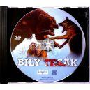 Bílý tesák (1973) - Edice Blesk (DVD) (Bazar)