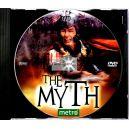 Mýtus (DVD) (Bazar)