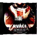 Rváči - Edice Vapet pro každého (DVD) (Bazar)