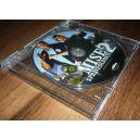 Mise spravedlnosti 2 - Edice FILMAG Zábava - disk č. xx (DVD) (Bazar)