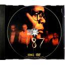 187 - Kód pro vraždu - Edice Filmové návraty (DVD) (Bazar)