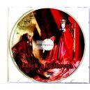 Šašek a královna - Edice Aha! (DVD) (Bazar)