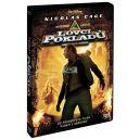 Lovci pokladů 1 (Disney) (DVD)