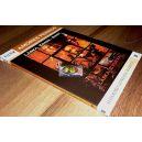 Amores Perros - Láska je kurva - disk č. 38 - SBĚRATELSKÁ EDICE II. - Edice FILMX (DVD) (Bazar)