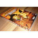 Francouzská spojka 1 (DVD) (Bazar)