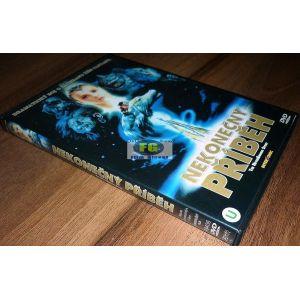 https://www.filmgigant.cz/25940-32001-thickbox/nekonecny-pribeh-1-dvd-bazar.jpg