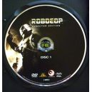 Robocop 1 - Edice Hvězdná edice (DVD) (Bazar)