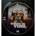 Dokažte mi vinu (DVD) (Bazar)