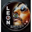 Leon (Jean Reno) - Edice Vapet pro každého (DVD) (Bazar)