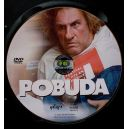 Pobuda - Edice Blesk (DVD) (Bazar)