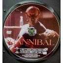 Hannibal (Mlčení jehňátek 2) - Edice Blesk světový kinohit (DVD) (Bazar)