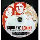 Good Bye Lenin - Edice Lidové noviny (DVD) (Bazar)
