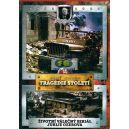 Tragédie století DVD10 z 11 - Edice FILMAG Válka - dokument - disk č. 157 (DVD)