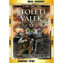 Století válek - DVD2 z 5 (1931 - 1945) - Edice FILMAG válka - dokument - disk č. 93 (DVD)