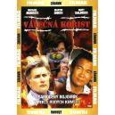 Válečná kořist - Edice FILMAG Zábava - disk č. 111 (DVD)