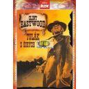 Tulák z širých plání - Edice Blesk (DVD)