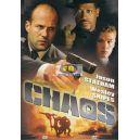Chaos - Edice Sport (DVD)