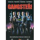 Gangsteři - Edice Sport (DVD)