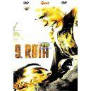 9. rota (Devátá rota) - Edice Sport (DVD)