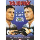 Bojovník (1983) - Edice Blesk (DVD)