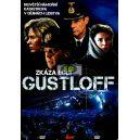 Zkáza lodi Gustloff - Edice Sport (DVD)