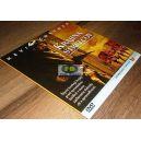 Krajina střelců - Edice TV svet (DVD) (Bazar)