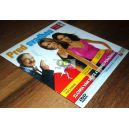 Před svatbou ne! - Edice TV svet (DVD) (Bazar)