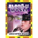 Zloději myslí - Edice FILMAG Horor - disk č. 74 (DVD)
