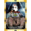 Had a duha: Smrtící voodoo - Edice FILMAG Horor - disk č. 76 (DVD)