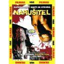 Narušitel - Edice FILMAG Horor - disk č. 49 (DVD)
