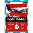 Ruská ruleta - Edice FILMAG Movie Collection - Kriminální (DVD)
