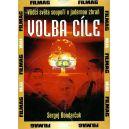 Volba cíle - Edice FILMAG Válka - disk č. 147 (DVD)